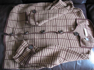 "SWEATER (liz claiborne) - SIZE ""M"" Kitchener / Waterloo Kitchener Area image 2"