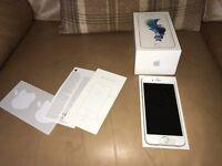 Apple iPhone 6s 16gb factory unlocked