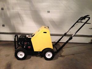 Lawn Aeration Fall Special for Hespeler $25, Cambridge $35 Cambridge Kitchener Area image 3