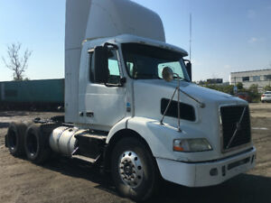 2009 Volvo Other Other