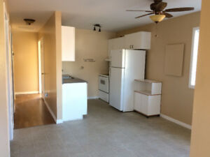 2 Bedroom apartment for rent in Pembroke