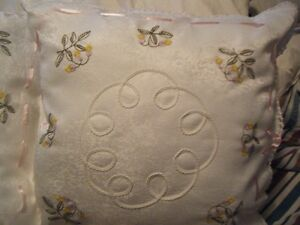 New Decorative Pillows Peterborough Peterborough Area image 2