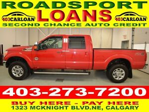 2012 Ford E-350 4X4 LIKE NEW BAD CREDIT OK $29DN APPLY NOW