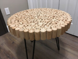 Moving sale! Center table