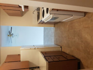 Room for rent on 7th street east (female only)