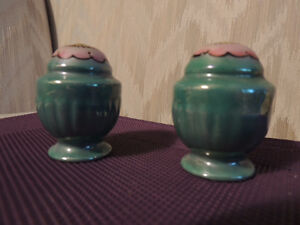 Antique and Novelty Salt and Pepper Shakers Peterborough Peterborough Area image 3