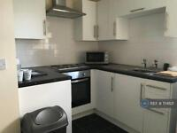 1 bedroom in Cleethorpes Road, Grimsby, DN31