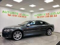 Audi S8 Fsi Quattro V10, used for sale  Newcastle, Tyne and Wear
