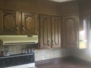 Kitchen cabinets & countertops Strathcona County Edmonton Area image 4