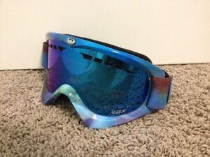 Dragon Snowboard goggles