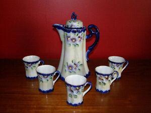 Asian Antiques & Vintage Items for Sale - Plates, Bowls, Vases