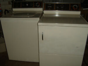 wanted used appliance  working or not