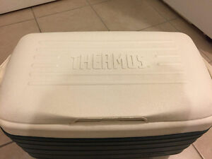 30 L Thermos- Cooler
