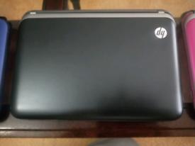 Laptop/SALE/HP-Mini/Win10/250GBHD/2GBRam/Dualcore/10scr/Wcam/WiFi/SD/