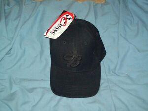 Budweiser Hat