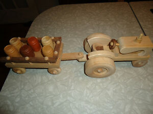 wooden toys Peterborough Peterborough Area image 3