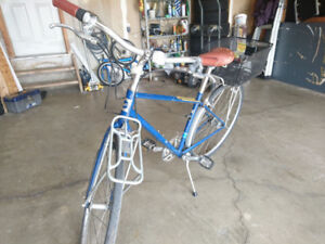 Great Women's Cruiser Bike