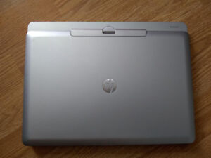 HP Revolve 810 G2 i5-4300 256GB 8GB Touch 11.6""