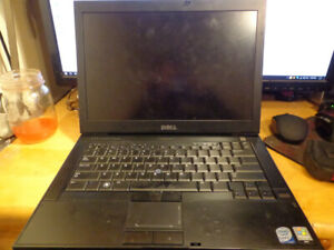 looking for screen to fit dell latitude E6400