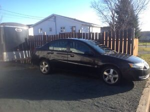 2006 Saturn for sale in Goulds St. John's Newfoundland image 5