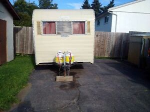 Kijiji Thunder Bay Travel Trailers