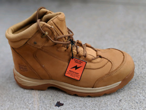 562dba2c271 Timberland Pro Boots | Kijiji in Ontario. - Buy, Sell & Save with ...