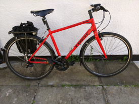 Trek fx | Bikes, Bicycles & Cycles for Sale | Gumtree
