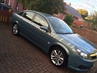 Vauxhall vectra FOR SALE!!