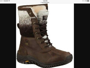 a3e07cb4db7 Ugg Adirondack Boot   Buy New & Used Goods Near You! Find Everything ...