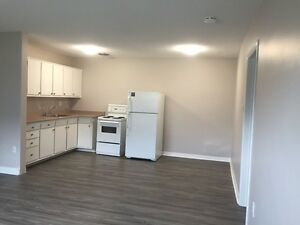 3BDR APARTMENT! Perfect for students or a family!!