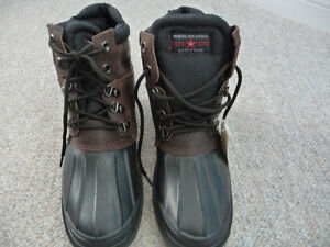 Brand New American Eagle Outfitters Boots - Size 6 Kitchener / Waterloo Kitchener Area image 1