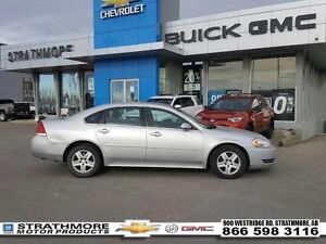 2011 Chevrolet Impala Special-Inspection available-Wholesale onl