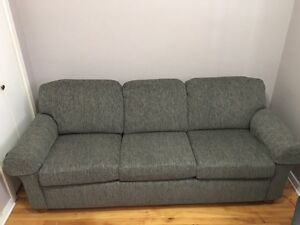 Hide A Bed Buy Or Sell A Couch Or Futon In Regina