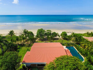 Villa 3 Bed Playa Grande, Costa Rica
