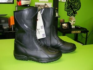 OXFORD - Waterproof Boots - Two Types - Various Sizes at RE-GEAR Kingston Kingston Area image 8