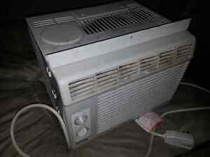 Air climatiser 5000 btu