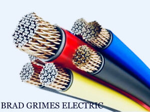 ELECTRICAL WIRE CABLE BREAKERS PANELS TRANSFORMERS GENERATORS