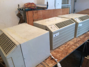 air climatiser / air conditioning