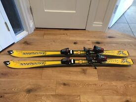 Kids Skis For Sale -120cm