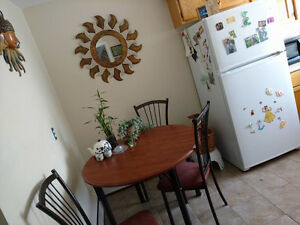 ROOM FOR RENT TO SHARE IN A 2 BDR APARTMENT $475