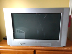 TV for sale cheap