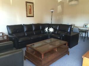 Townhouse 5-minute-walk to UW, Utility Inclusiv, Available Jan.1 Kitchener / Waterloo Kitchener Area image 9