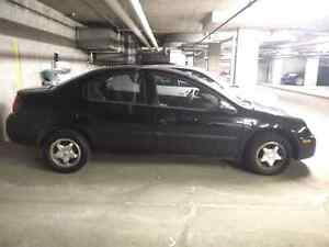 Only 98k Automatic 2003 dodge neon SX 2