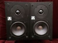 Quested S6 monitors