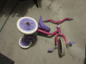 Baby bicycle on sale