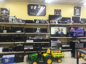Yard SALE , Tools, TV'S, VIDEO GAMES,electronicand toys
