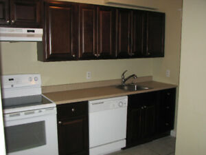 2 BEDROOM HOUSE ON FRESHWATER RD. - Move In Ready