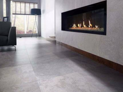 Tiles Floor Wall Porcelain New Designs Factory Direct Berwick Berwick Casey Area Preview