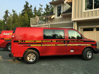 2006 Chevrolet Express Other