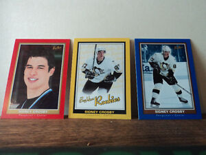 Hockey Cards  50% OFF